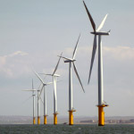cs-windfarm